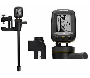 Эхолот Humminbird 120 Fishin'Buddy