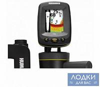 Эхолот Humminbird 140x Fishin'Buddy