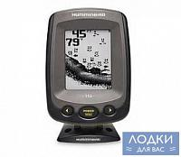 Эхолот Humminbird PiranhaМAX 153x